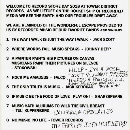 Lyrics-Dale-Stewart